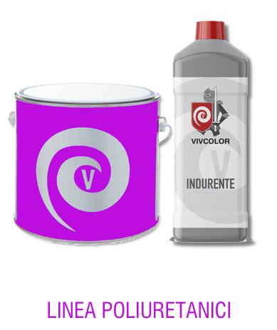 linea_poliuretanici + indurente