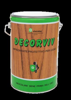 vivcolor solventi diluenti vernici industriali privati 18