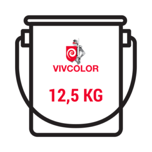 125kg