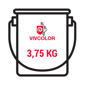375kg