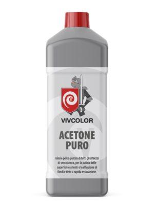 acetone puro
