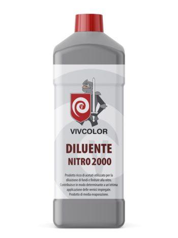 diluente nitro 2000