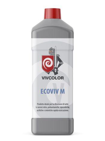 ecoviv m
