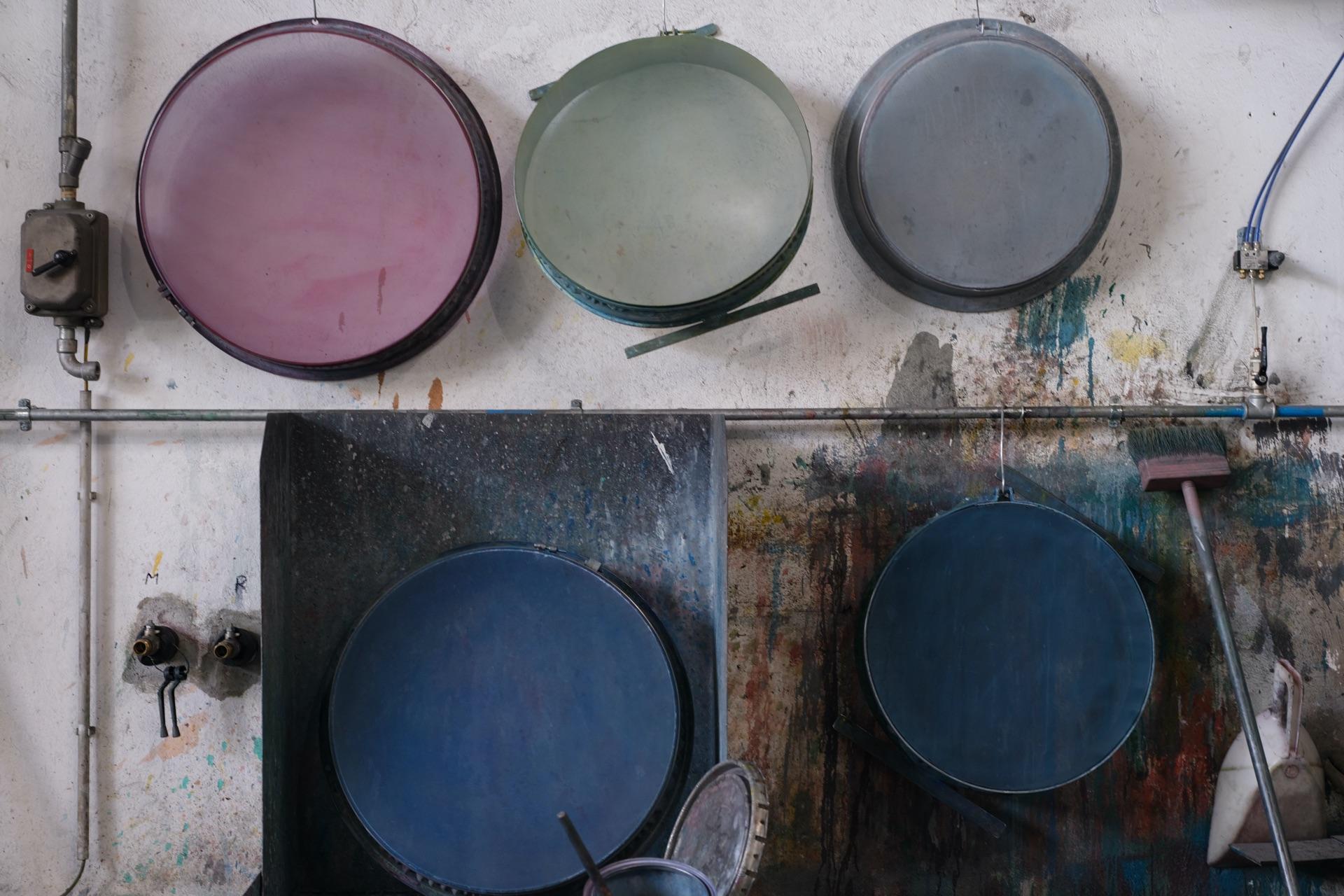 vivcolor pitture smalti e rivestimenti per industria casa hobby dscf0030