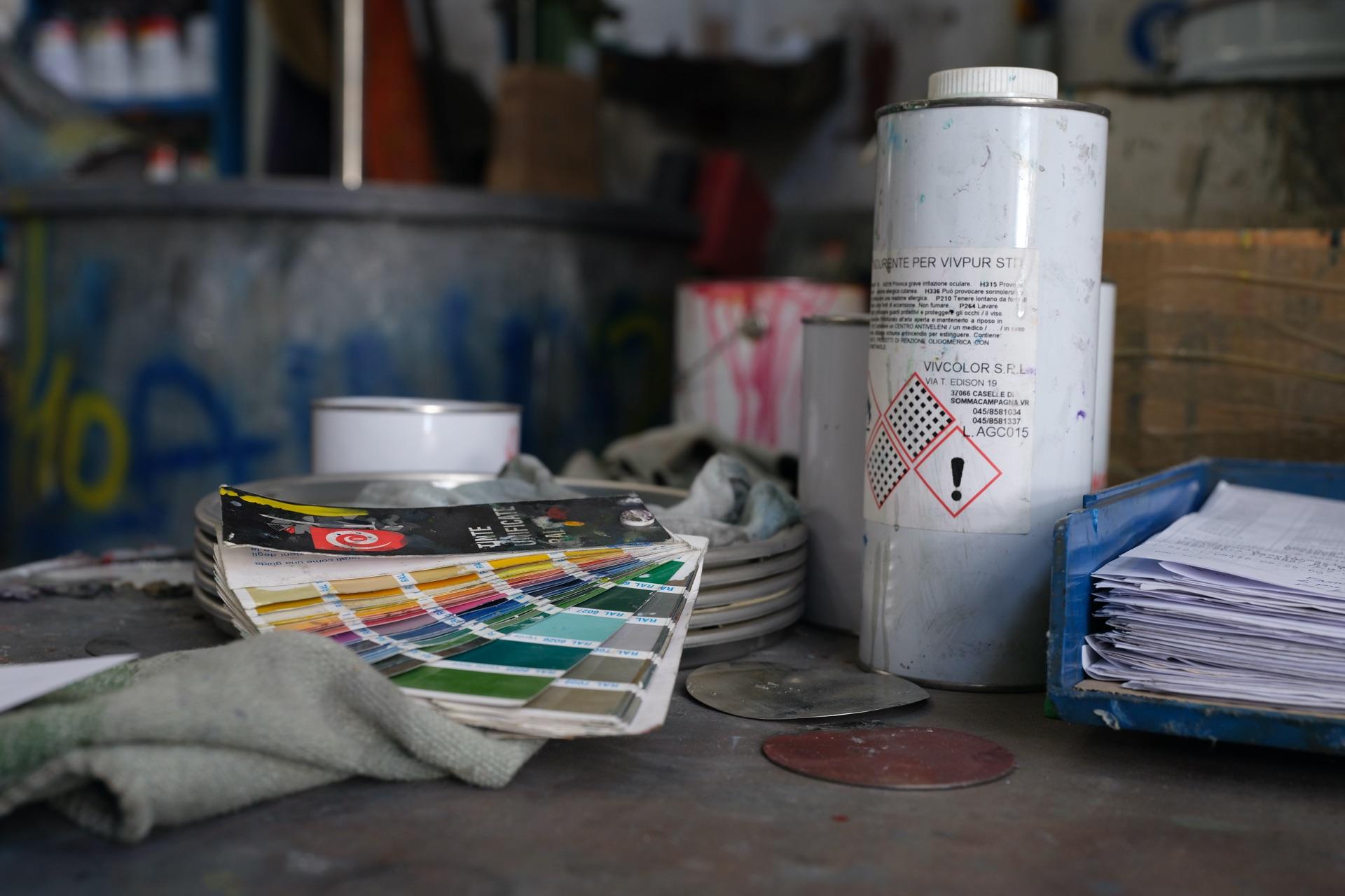 vivcolor pitture smalti e rivestimenti per industria casa hobby dscf0059